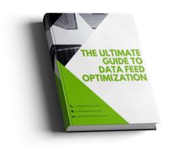 datafeedwatch-ebook-1
