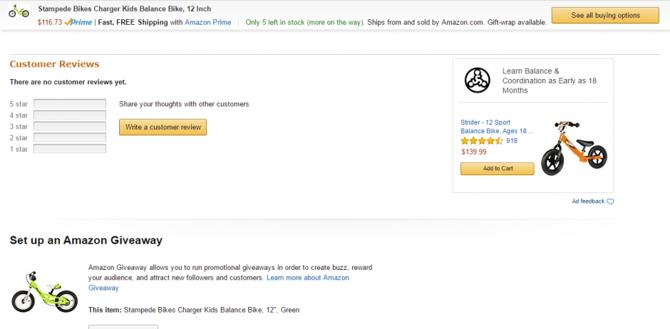 las-opiniones-de-los-clientes-optimizan-la-lista-de-productos-de-Amazon