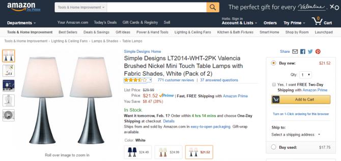 optimizar-el-título-de-la-lista-de-productos-de-Amazon
