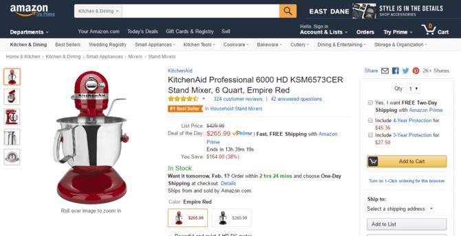 optimizar-las-imágenes-de-los-listados-de-productos-de-Amazon