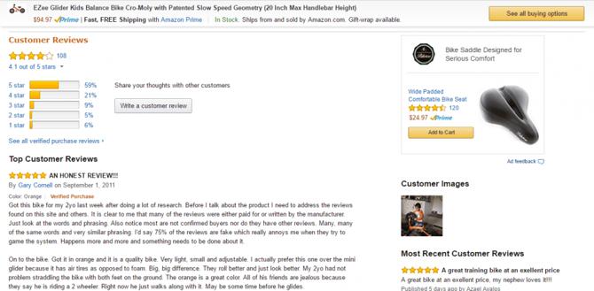 optimizar-los-comentarios-de-los-clientes-listados-de-productos-de-Amazon