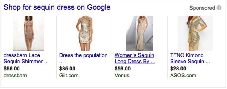 título-de-producto-google-shopping