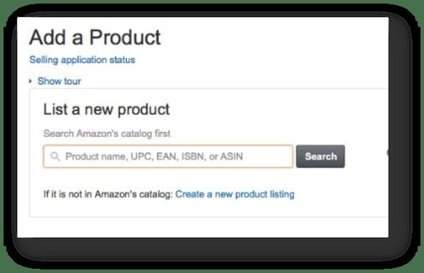 agregar-nuevo-producto-amazon-asin