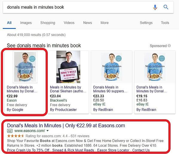 feed_based_text_ad_on_google_search_plus_google_shopping_results_2
