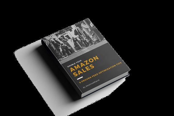 amazon-sales-ebook-cover