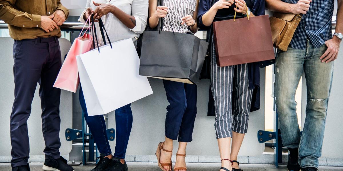 [Estudio de caso] Cómo Incrementar las Conversiones en Google Shopping Usando Palabras Clave